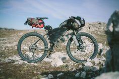 Marin Pine Mountain 2, 27.5+ Review - BIKEPACKING.com