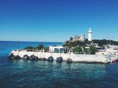 Karibik, 2015