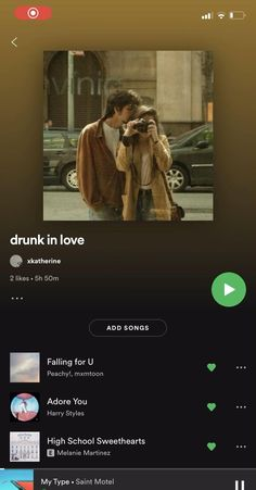 Playlist Names Ideas, Love Songs Playlist, Music Mood, Mood Songs, Olivia Song, Positive Songs, Music Recommendations, Song Suggestions, Good Vibe Songs