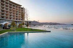 Иордания, Акаба 52 500 р. на 8 дней с 27 августа 2017 Отель: Kempinski Hotel Aqaba Red Sea 5* Подробнее: http://naekvatoremoskva.ru/tours/iordaniya-akaba-311