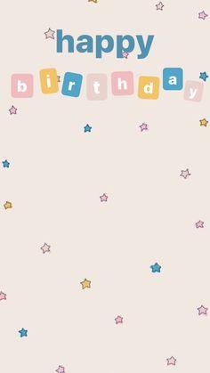 Creative Instagram Photo Ideas, Instagram Photo Editing, Instagram And Snapchat, Instagram Story Ideas, Instagram Quotes, Happy Birthday Template, Happy Birthday Frame, Birthday Posts, Birthday Captions Instagram