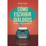 Como Escribir Dialagos by Iria Lopez Teijeiro 7/15