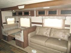 """2016 New Forest River Rockwood RLT2902WS Travel Trailer in Iowa IA.Recreational Vehicle, rv, 2016 Rockwood RLT2902WS REAR BUNKS/FRONT QUEEN BED/WARDROBE SLIDE THIS UNIT HAS THE EMERALD EDITION, CONVENIENCE PACKAGE B, WOOD LOOK FLOOR, POWER TONGUE JACK, MINIMUM CARPET, RAISED PANEL REFER FRONT, 15,000 BTU AC W/CONVENIENCE PACKAGE, 32"""" TV W/5.1 DOLBY DIGITAL, DAY/NIGHT SHADES, REAR LADDER, CARBON MONOXIDE DETECTOR, WATER PURIFIER AND A CREATE A BREEZE BATH ROOF VENT W/COVER."""
