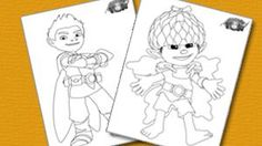 Sprout header Games Videos Birthdays Coloring Pages Send to Sprout Crafts & Recipes Search formSearch    Character Navigation               ...