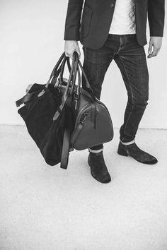 sacs en cuir ikks automne hiver 2016 bag fw16