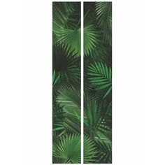KEK Amsterdam With this wallpaper roll, you create a wonderful botanical atmosphere. The pattern is formed by many palm leaves, creating dense foliage. Although the roll is quite dark, the green gives a fresh and contemporary look to your interior. Palm Leaf Wallpaper, Botanical Wallpaper, Wallpaper Roll, Wall Wallpaper, Pattern Wallpaper, Amsterdam, 3d Wallpaper Australia, Modern Home Offices, Marble Mosaic