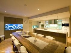 Dining room design | Home Decor and Design pics