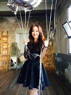 Lovely Dasom ❤❤❤❤ #bias