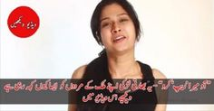 You will be Shocked after Listening the Demand of this Indian Girl