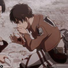 Armin, Eren Y Levi, Naruto, Attack On Titan Anime, Kenma, My Hero Academia Manga, Cartoon Wallpaper, Anime Couples, Manga Anime