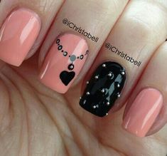 Very pretty... I would prefer different colors, but nevertheless, cute & classy♡