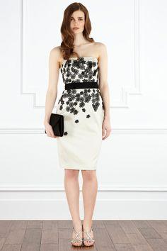 Coast Stores - Dresses - SHULA DRESS