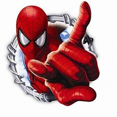 The Amazing Spider-Man Free Meet and Greet! Raleigh, NC #Kids #Events