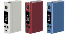 Box 150w TC Joyetech eVic VTC Dual – 37,90€ fdp in http://www.vapoplans.odns.fr/?p=267