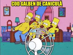 funny the simpsons hot cartoon simpsons GIF Anim Gif, Gif Animé, Animated Gif, The Simpsons, Funny Videos, Funny Cartoon Gifs, Foto Gif, Kino Film, Animation