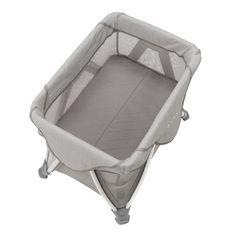 MJuan-clothing Travel Stroller USB Milk Water Warmer Baby Nursing Bottle Heater Insulated Bag Pink