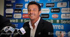Calcio serie B. Derby D'Abruzzo al Pescara che batte (2-1) la Virtus Lanciano