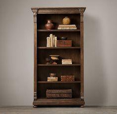 Affordable Modern Furniture Home Furniture DIY Industrial Furniture, Rustic Furniture, Antique Furniture, Furniture Decor, Modern Furniture, Outdoor Furniture, Furniture Makeover, Industrial Style, Office Furniture
