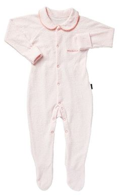 Bonds Wondersuit Palest Pink Size O Pale Pink, Bond, Rompers, One Piece, Patterns, Best Deals, Business, How To Wear, Shopping