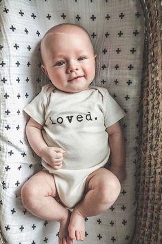 e7c4ea34d656 Baby Clothes Wholesale