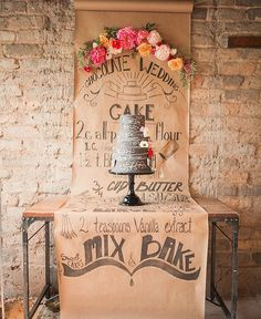 2141 Best Wedding Miscellaneous items images in 2019