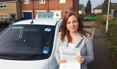 Get Intensive Driving Courses in Swindon and the surrounding areas from one of the most reputed and well-known driving schools.Our all driving lessons and courses are designed to make our learners safe and confident drivers for whole life. Call us at 07886266760 to get more details about us!