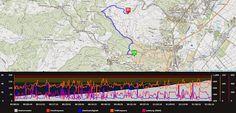 Dieter's Radtouren: 4.11.13 - Daum: Lindkogel Mountain Biking, Bike, Bike Rides, Bicycle, Bicycles