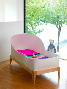 """THE PROTECTION"" KIDS FURNITURE COLLECTION BY KAM KAM"
