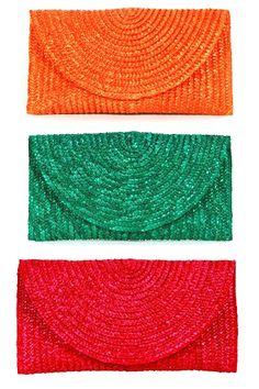 Neon summer  www.tantrend.com/