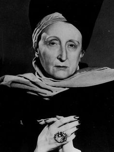 """My personal hobbies are reading, listening to music, and silence.""  --  Edith Sitwell"