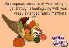 Wine Gifts, Happy Thanksgiving, Campaign, Content, Club, Facebook, Medium, Medium-length Hairstyle
