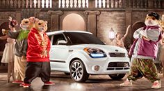 Kia-Soul-in-my-mind-about-the-contest.jpg