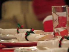 Recetas de bocadillos para Navidad - http://navidad.es/17033/recetas-de-bocadillos-para-navidad/