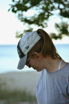 Lizblick Hats, Fashion, Moda, Hat, Fashion Styles, Fashion Illustrations, Hipster Hat