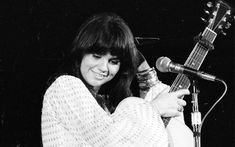lina ronstadt and her childs - Buscar con Google