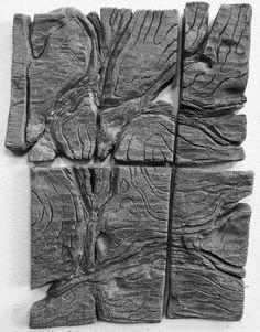 ceramic map tiles