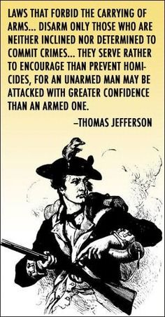 Alex Jones' Infowars: There's a war on for your mind! Great Quotes, Inspirational Quotes, By Any Means Necessary, Political Quotes, Political Cartoons, Warrior Quotes, Dont Tread On Me, Thomas Jefferson, 2nd Amendment