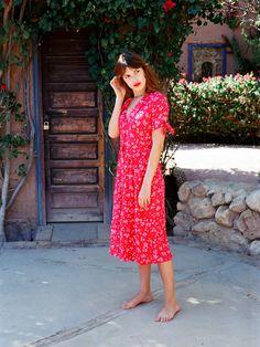 Rouje : la nouvelle marque de Jeanne Damas en 10 photos