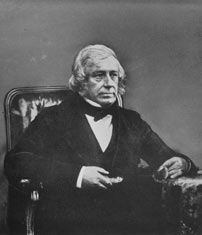 essay on darwin's theory