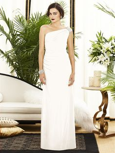 Dessy Collection Style 2884 http://www.dessy.com/dresses/bridesmaid/2884/