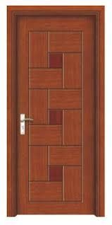 Image result for window and door frames