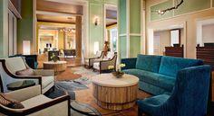 Booking.com: Westin Hilton Head Island Resort & Spa , Hilton Head Island, USA - 107 Guest reviews . Book your hotel now!