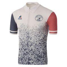 Maillot Pro Paris-Roubaix - 1610977