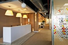 13 Best Law Firm Reception Images Law Office Design