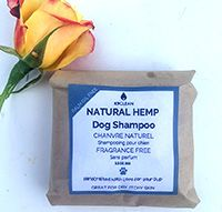 Clean has the best in environmentally friendly dog products. Check out our paper biogdegradable poop bags, mobile dog shower, and natural dog shampoos. Natural Dog Shampoo, Dog Shower, Dog Paws, Dog Grooming, Dog Friends, Biodegradable Products, Swag, Cleaning, Dogs