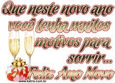 www.Felix Natal para todos.com | ... seja boas festas que vocês tenham um feliz natal e um feliz ano novo