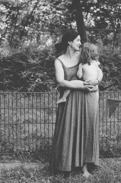 #marciafriesephotography #berlinphotograf #familienfotograf #kinderfotograf #childhoodunplugged #unseralltagistihrekindheit #mama