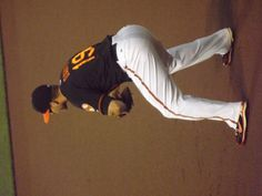 my man Chris Davis :) Chris Davis, Baltimore Orioles, My Man, Eye Candy, Magic, God, Baseball, How To Wear, Men