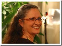 Les concepts clés de la parentalité positive, par Isabelle Filliozat