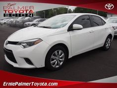 Get mom what she really wants this #MothersDay the keys to a new #Toyota! #ErniePalmerToyota